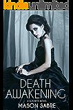 Death Awakening (The Society Series)