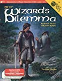 Wizard's Dilemma, Mayfair Games Staff, 0912771852