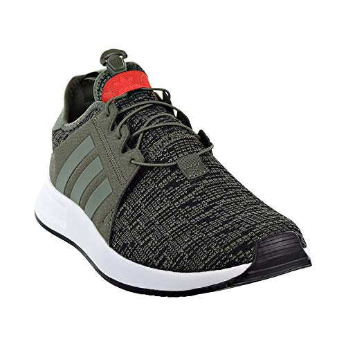adidas PLR Major St Red Multisport Indoor St X Major Uomo Scarpe frqTZfnx