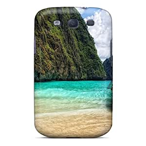 Protective JessieHValdez FdHNouC6241Nsydn Phone Case Cover For Galaxy S3