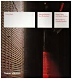 img - for Swiss Made: New Architecture from Switzerland book / textbook / text book