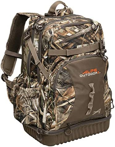 ALPS OutdoorZ Backpack Blind Bag product image