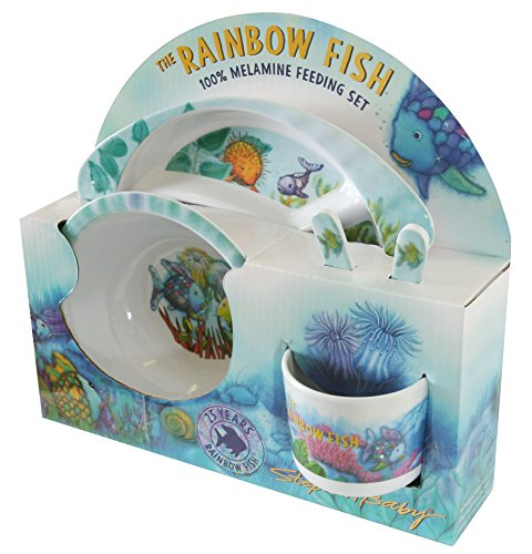 The 8 best underwater dinnerware