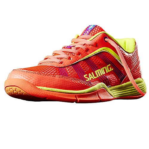 Salming Size Court Adder Ladies 6 Shoe UK Shoes raqrzwH