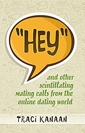 call or text online dating