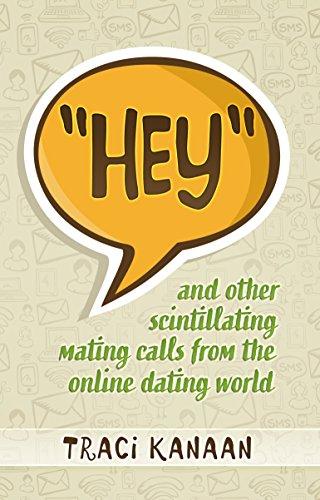 Online Dating ingen prenumeration