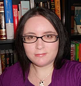 Cherie Reich