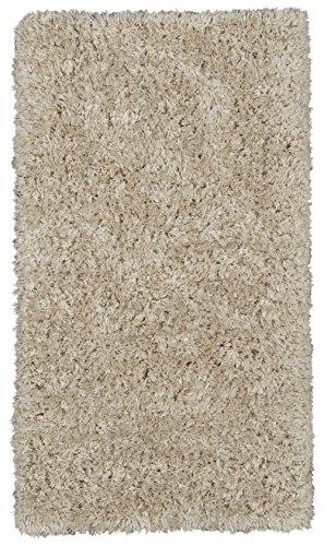 ottomanson-flokati-collection-faux-sheepskin-shag-runner-rug-27x5-beige
