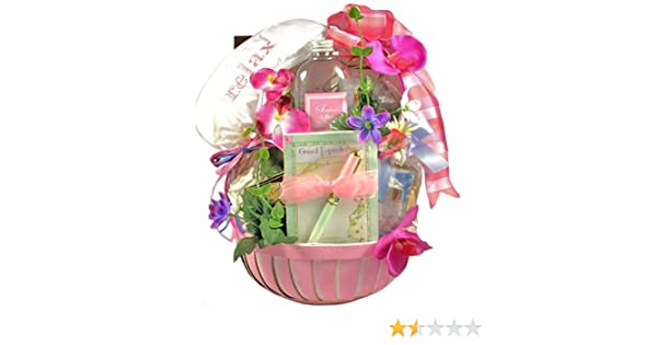 Amazon great expectations gift basket for expectant mothers amazon great expectations gift basket for expectant mothers pregnancy congratulations for mommy to be gourmet snacks and hors doeuvres gifts negle Image collections