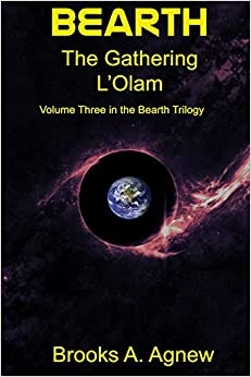 Descargar En Torrent Bearth: Volume Three: The Gathering L'olam: Volume 3 Directas Epub Gratis