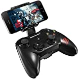Mad Catz Mad Catz C.T.R.L.i Mobile Gamepad Made for Apple iPod, iPhone, and iPad