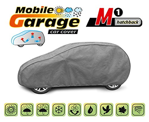 /Plein Garage 4d0/m10mob04 C/ône Blaze usiak//b/âche automobile/ /M1/