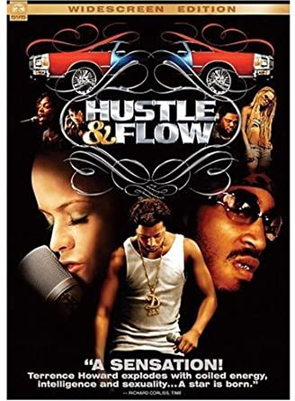 Are not hustler dvd covers that can