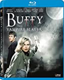 Image of Buffy the Vampire Slayer [Blu-ray]