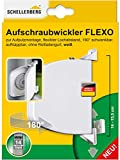 Schellenberg Screwed Coiler Mini Flexible