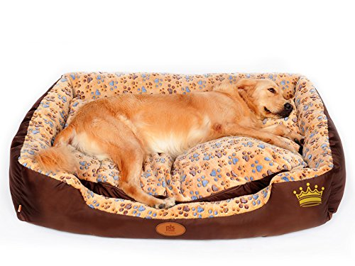 Compare Price To Dog Beds Extra Large Clearance Tragerlaw Biz