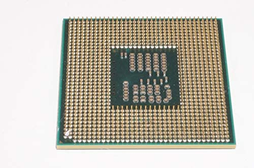 FMB-I Compatible with A-1768-552-A Replacement for Sony 2.13GHZ Processor