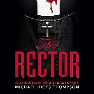 The Rector Audiobook