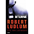 La absolución de Bourne (Umbriel thriller)
