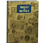 img - for Money of Russia book / textbook / text book