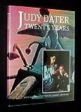 Judy Dater: Twenty Years