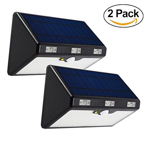 Solar Led Light Africa