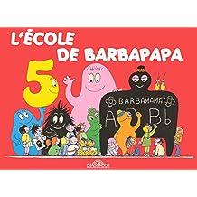 Ecole de Barbapapa L'