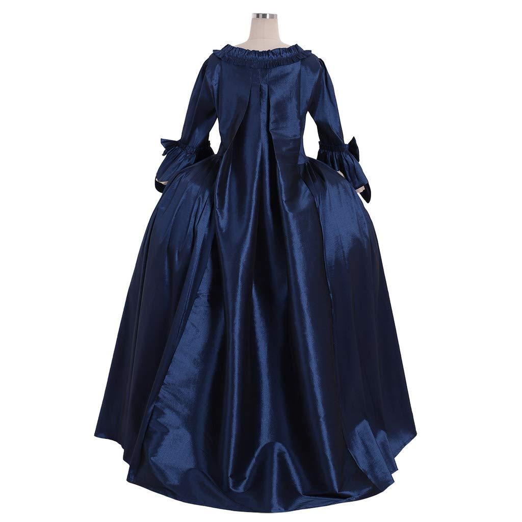 033d5eed20189 Amazon.com: CosplayDiy Women's 18th Century Marie Antoinette ...