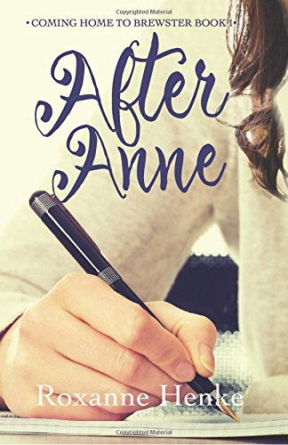Download After Anne (Coming Home to Brewster) (Volume 1) ebook