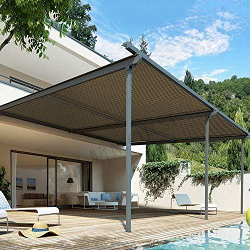 El Panel De La Pantalla De Protección Solar, 90% Resistente A ...