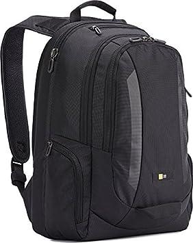 Case Logic RBP-315 15.6-Inch Laptop Backpack