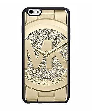 coque mk iphone 7 plus
