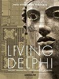 Living Next to Delfi, Veta Stefanidou Tsoukala, 1614281564
