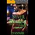 Never Should've Loved a Thug: A Complete Novel