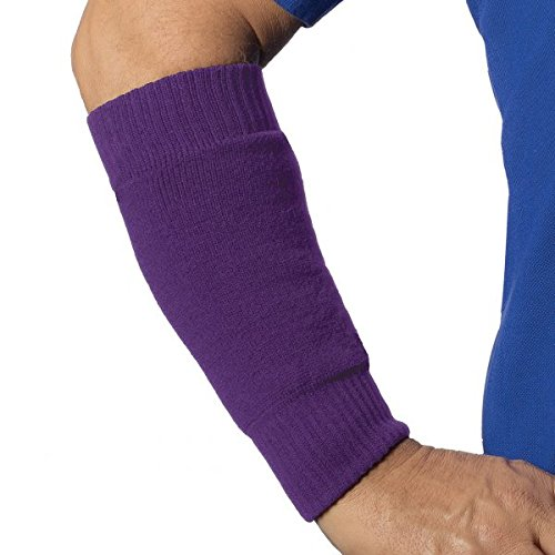 Limbkeepers Non-Compression Protective Sleeves - Forearm ...