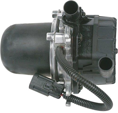 Cardone 32-3503M Remanufactured Domestic Smog Pump