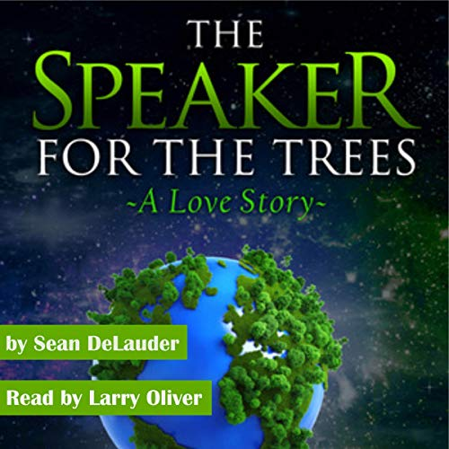 Pdf Humor The Speaker for the Trees