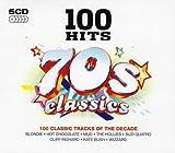 100 Hits - 70S Classics - Various Artists
