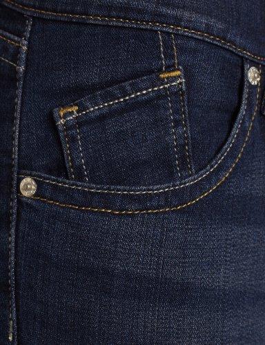Levi's Women's 529 Curvy Boot Cut Jean