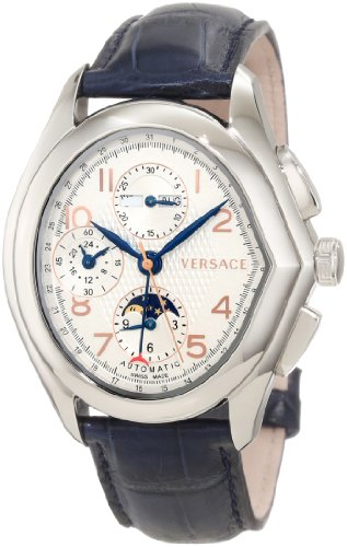 Versace-Mens-20A99D001-S282-V-Master-Stainless-Steel-Automatic-Watch-with-Leather-Band