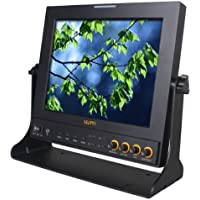 Lilliput 9.7 969 A/o/p Color LCD Pro Monitor with Aluminum Case for Lilliput 969 Mintor