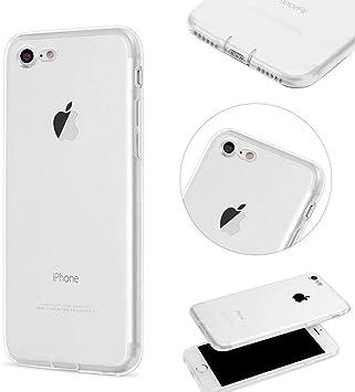 coque iphone 7 momdad