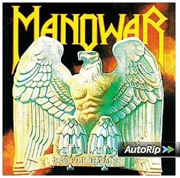 manowar battle hymns mp3 download free