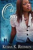 On My Own, Kesha K. Redmon, 0979122503