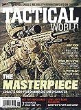 Tactical World