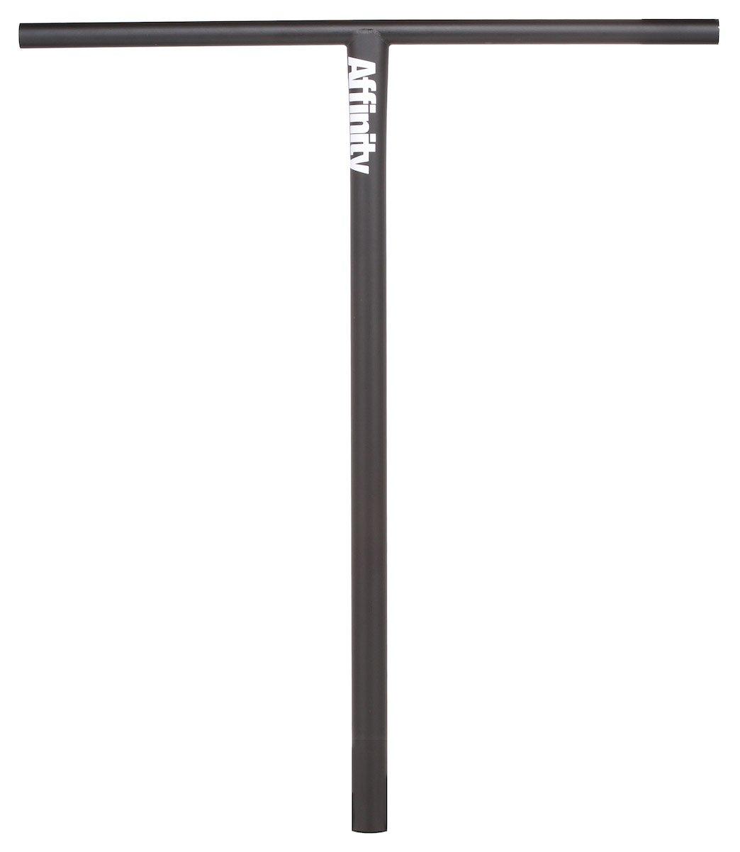 Affinity XL Classics T-Bar