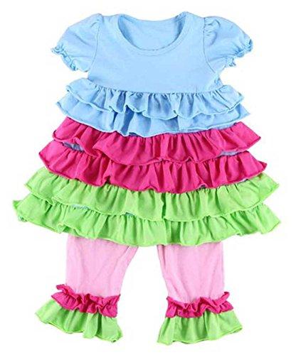 icing dresses - 3