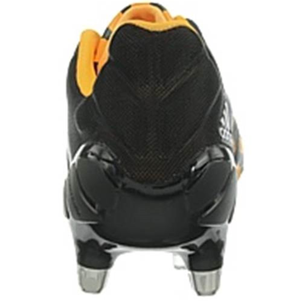 Adidas Performance Nitrocharge Nitrocharge Nitrocharge 1.0 SG 3c9981