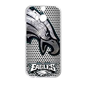 THE EAGLES Cell Phone Case for HTC One M8