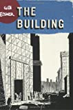 The Building, Will Eisner, 0393328163